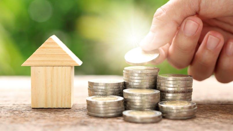 Les prix de l'immobilier sont susceptibles de baisser au second semestre 2018