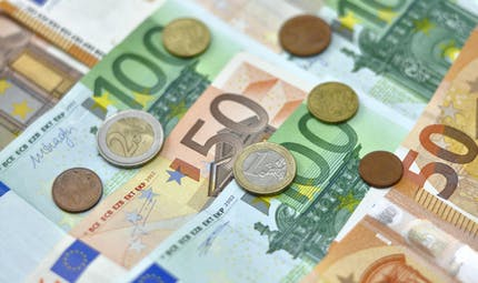 Taxes et avantages fiscaux: serez-vous gagnant ou perdant?