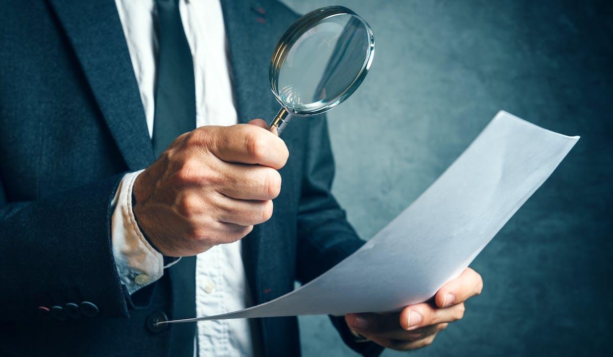 Les CAF et les MSA ont le droit de demander les copies des relevés de comptes bancaires des bénéficiaires du RSA.