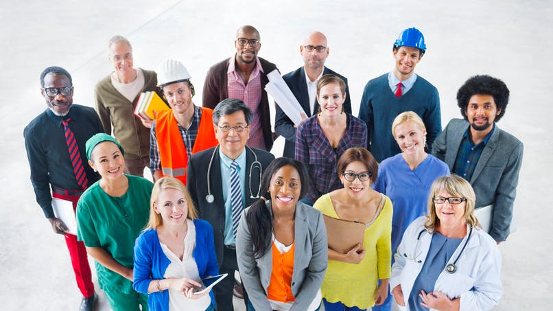 Formation professionnelle : les grandes lignes de la réforme