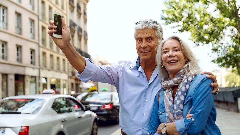 Impôts 2018 : la déclaration des retraités