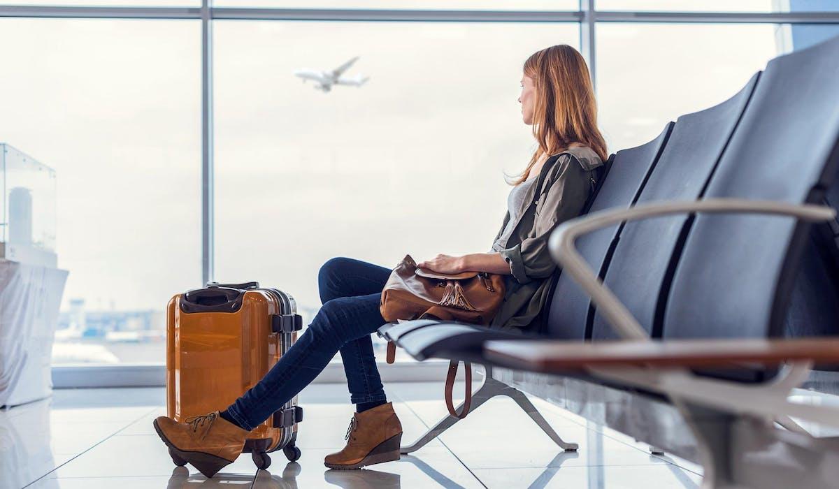 Les jeunes Français peuvent utiliser le programme vacances-travail en se rendant dans quatorze pays ou territoires différents.