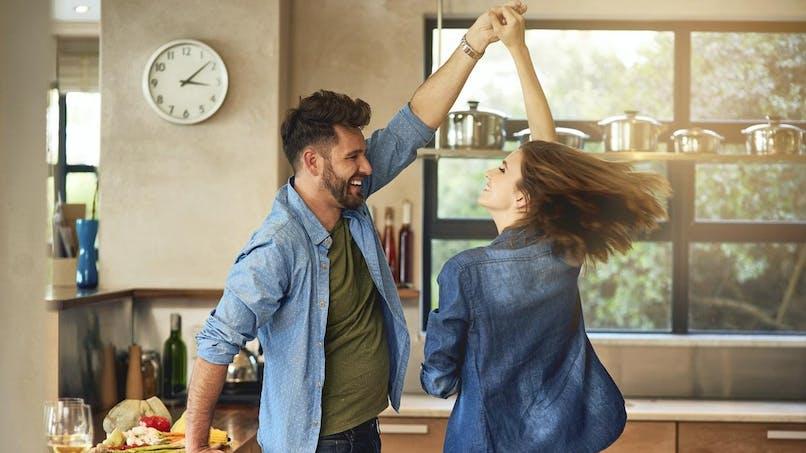 Achat immobilier : la capacité d'emprunt bat des records