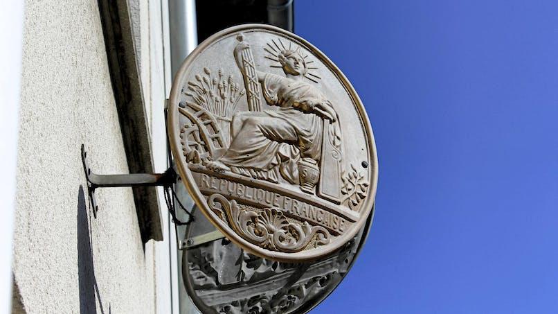 Actes réglementés des notaires : les tarifs stables jusqu'en 2020