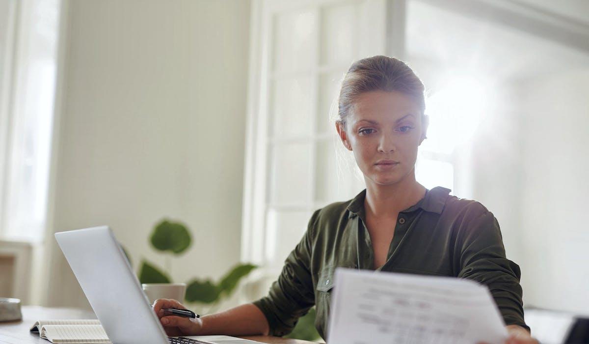 L'administration fiscale précise les modalités de conservation des factures sous format numérique, dans une publication récente.