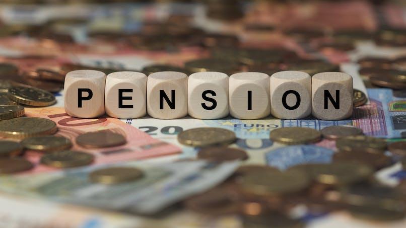 Retraites : bientôt un fichier unique pour calculer les pensions