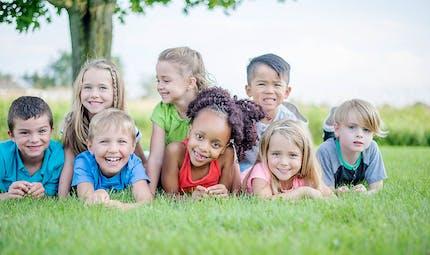 Les dépenses qui font baisser vos impôts 2018: les modes de garde d'enfant