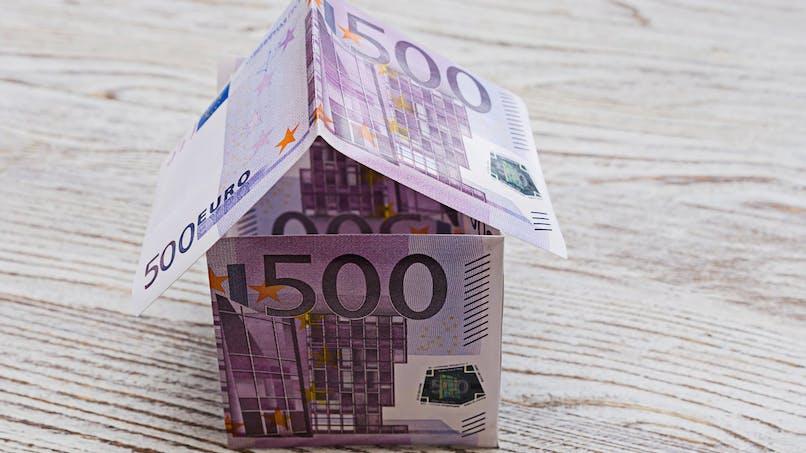 Taxe foncière : bientôt proportionnelle aux revenus ?