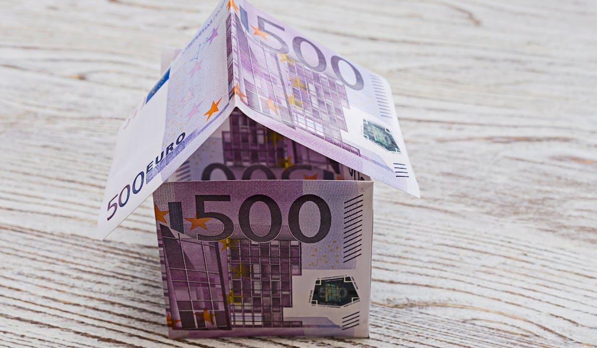 Le gouvernement envisage de lier la taxe foncière au revenu fiscal de référence.