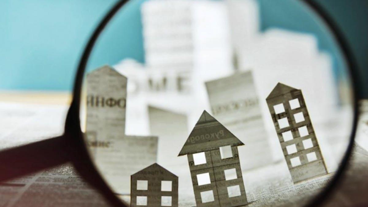 Le dispositif Girardin vous permet d'obtenir une réduction d'impôt sur le revenu.
