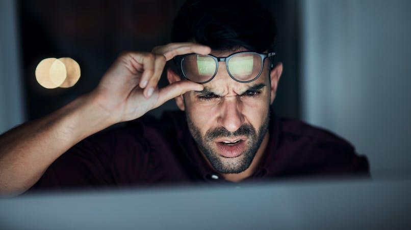 Pôle emploi : gare aux offres d'emploi frauduleuses