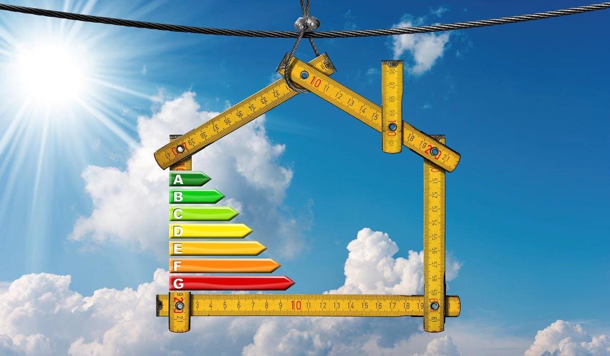 Un règlement complet en 2017, ou un paiement échelonné, de certains travaux  d'économie d'énergie ouvre droit au crédit d'impôt pour la transition énergétique (CITE).