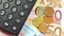 Livret d'épargne populaire(LEP) : taux, plafond, conditions d'ouverture