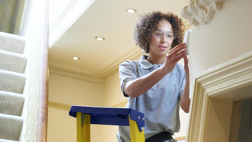 Une nouvelle aide pour améliorer la performance énergétique de votre maison