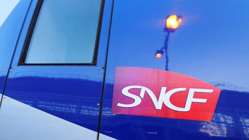 Grève à la SNCF: pas de service minimum pour limiter l'ampleur du conflit