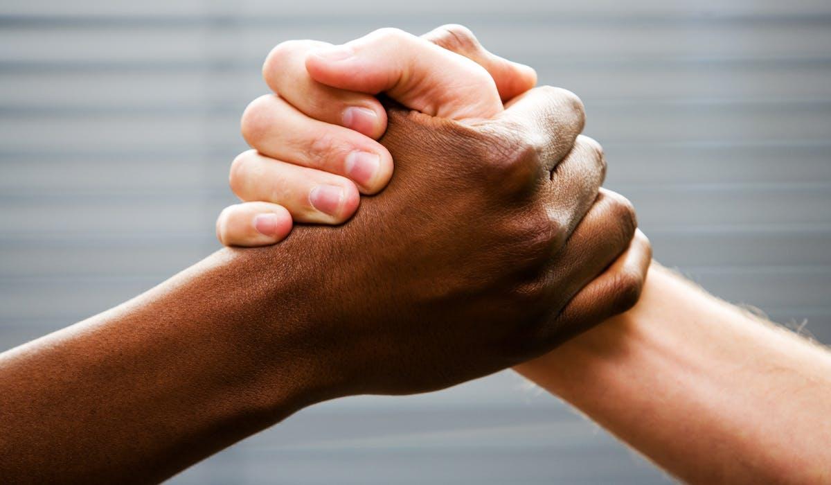 Le gouvernement va adopter un nouveau plan de lutte contre le racisme et l'antisémitisme.