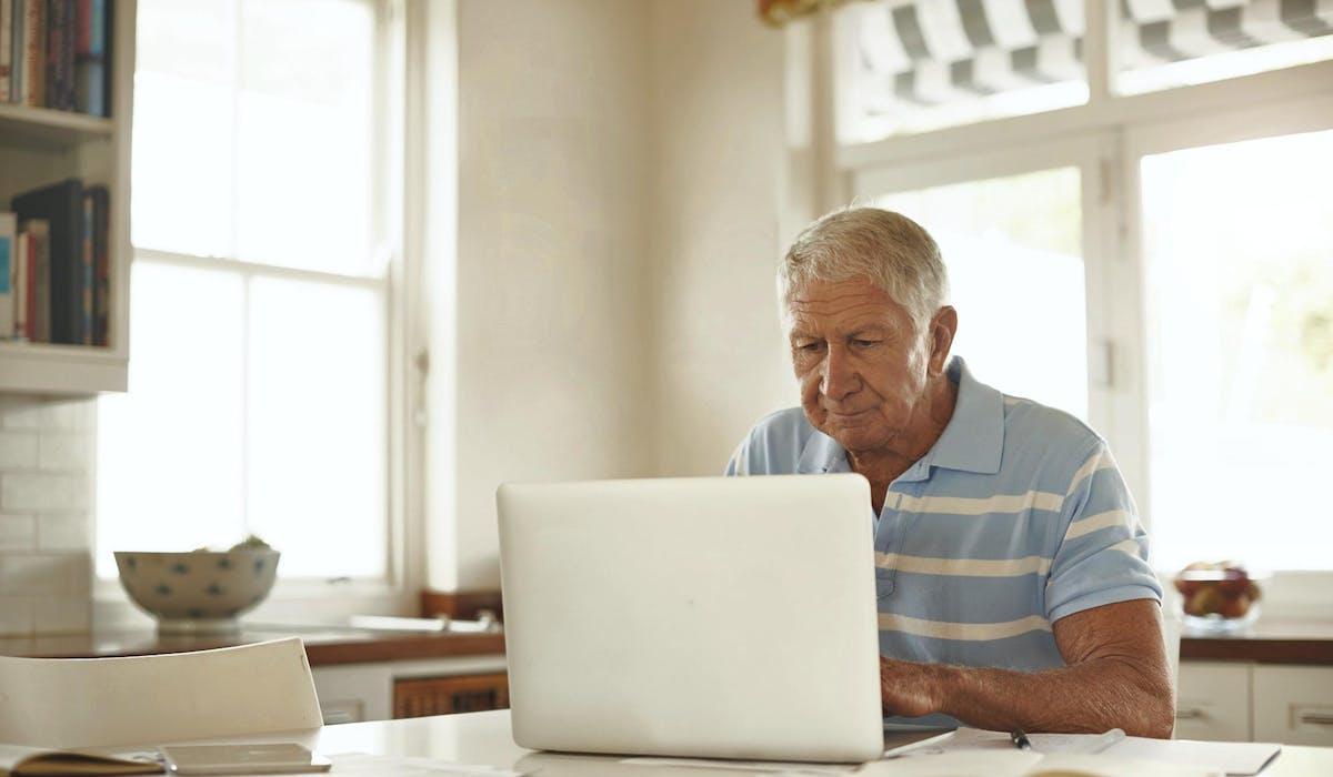 Les retraités visés par la hausse de la CSG ne doivent pas s'attendre à une réforme importante du dispositif.
