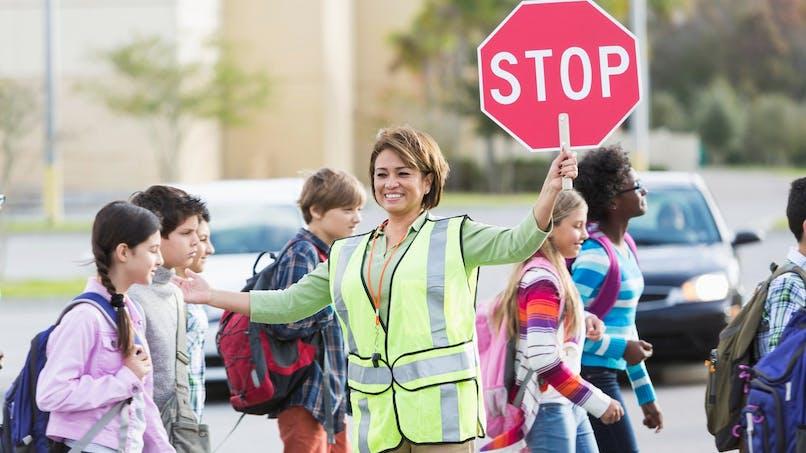 Sécurité routière : un label pour récompenser les communes engagées
