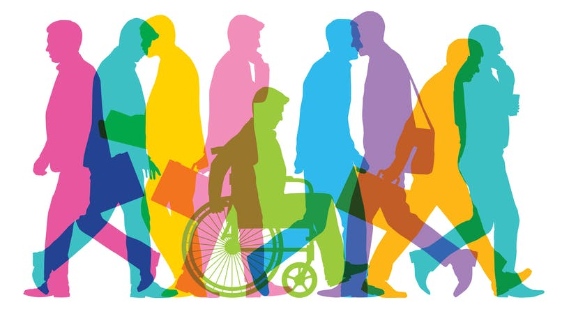 Hello handicap : le salon de recrutement 100% en ligne revient du 22 au 25 octobre