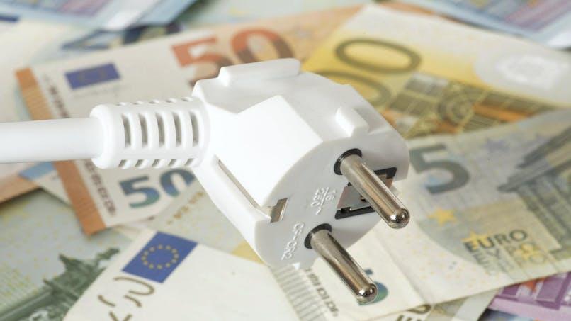 Chèque énergie: comment ça fonctionne actuellement?