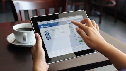 Facebook : comment protéger ses données personnelles ?