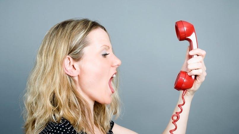 Démarchage téléphonique : une proposition de loi pour mettre fin aux abus
