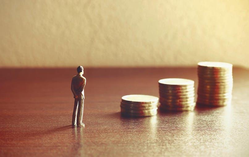 L'épargne retraite va faire l'objet d'une réforme dans le projet de loi Pacte.