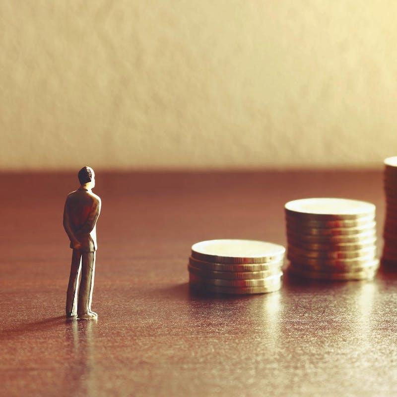 Epargne retraite: une réforme pour encourager les investissements risqués