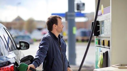 Budget auto: les dépenses des conducteurs ont augmenté en 2017