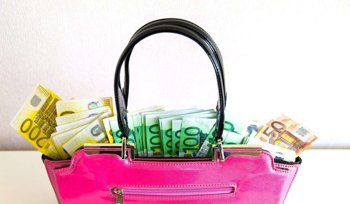 Le gouvernement a annoncé sept mesures pour mieux lutter contre la fraude fiscale.