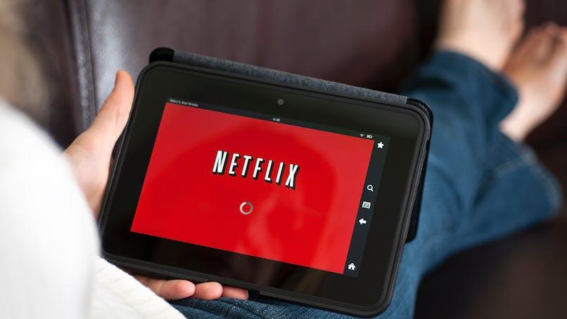 Netflix, Spotify : vos contenus accessibles partout en Europe