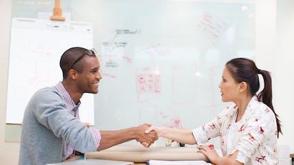 Pôle emploi : comment s'inscrire et s'actualiser