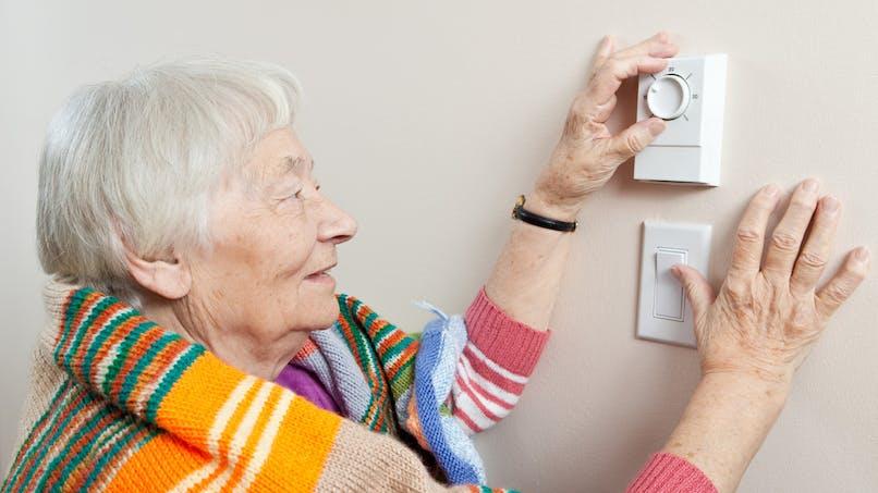 Réduire ses factures de gaz et d'électricité : une offre d'achat groupé pour les seniors