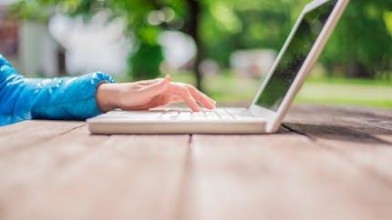 Pôle emploi : tout savoir sur l'actualisation de votre situation mensuelle