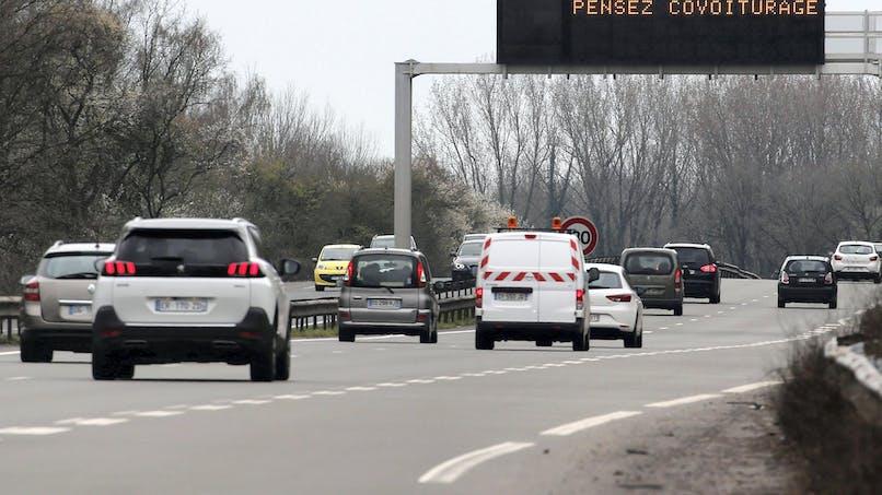 Télétravail, covoiturage: les solutions pour continuer à travailler malgré la grève à la SNCF
