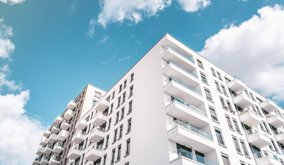 Le gouvernement présente le projet de loi ELAN consacrée au logement.