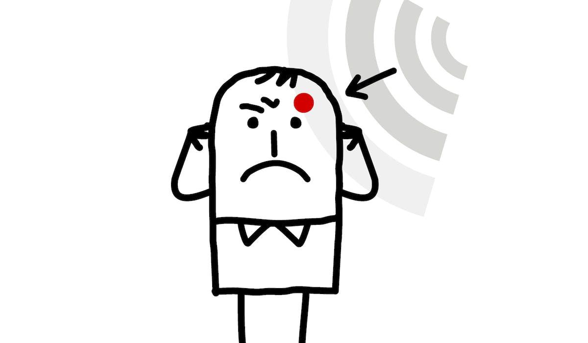 Orange rappelle les téléphones mobiles à clapet Hapi 30.