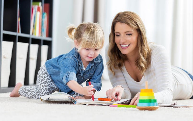 L'agrément des assistantes maternelles est instruit par le service départemental de protection maternelle et infantile.
