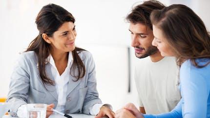 Impôts : des experts-comptables vous aident à remplir votre déclaration