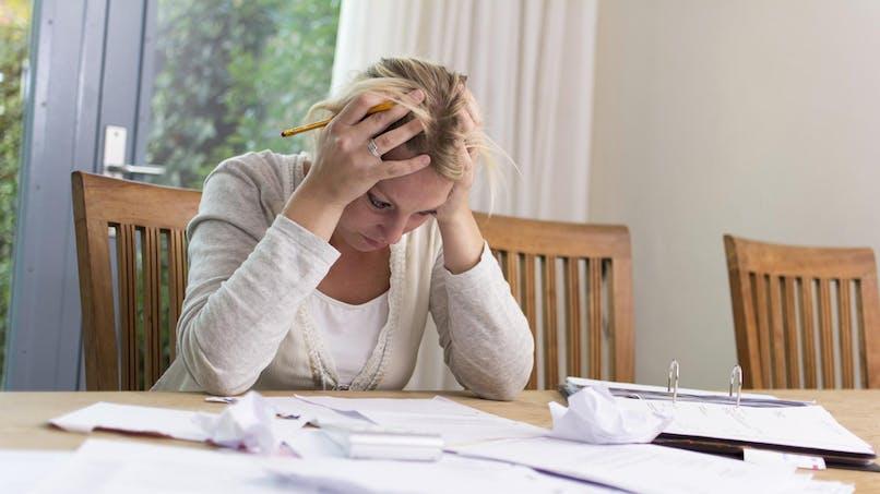 Saisie sur rémunération: le montant du reste à vivre augmente