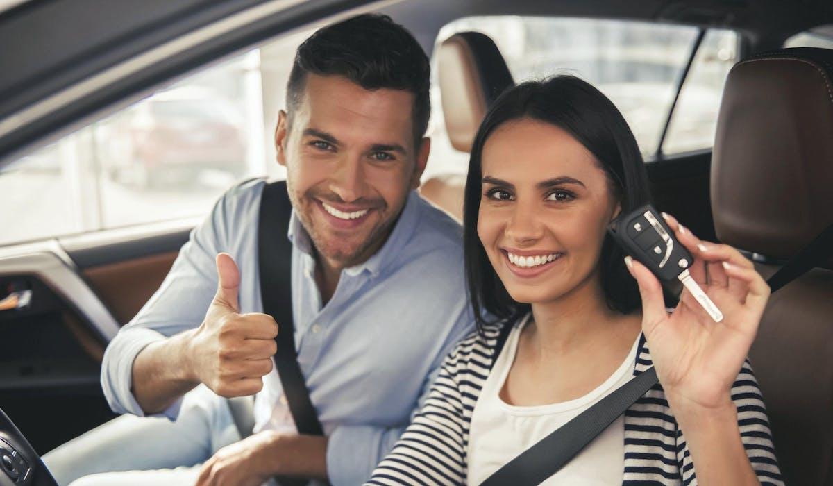 Le choix de votre véhicule de remplacement dépend de votre usage, de votre fibre écologique et de votre budget.