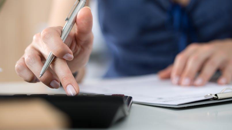 Licenciement : quelle indemnité de départ ?