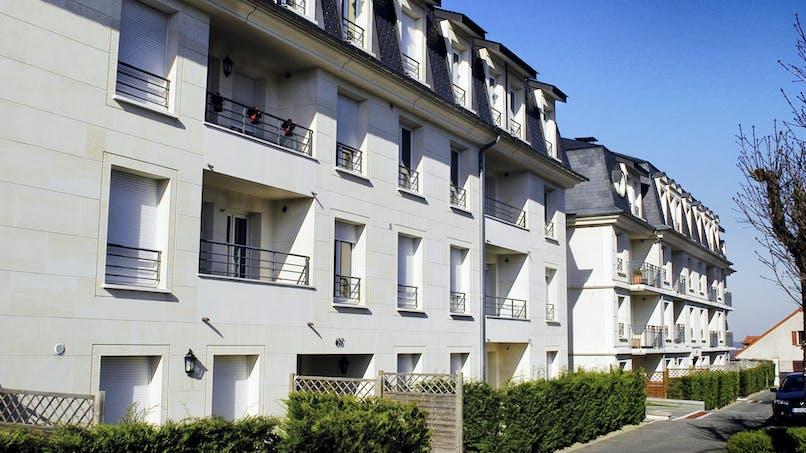 Votre propriétaire a le droit d'augmenter votre loyer de 1,05 %