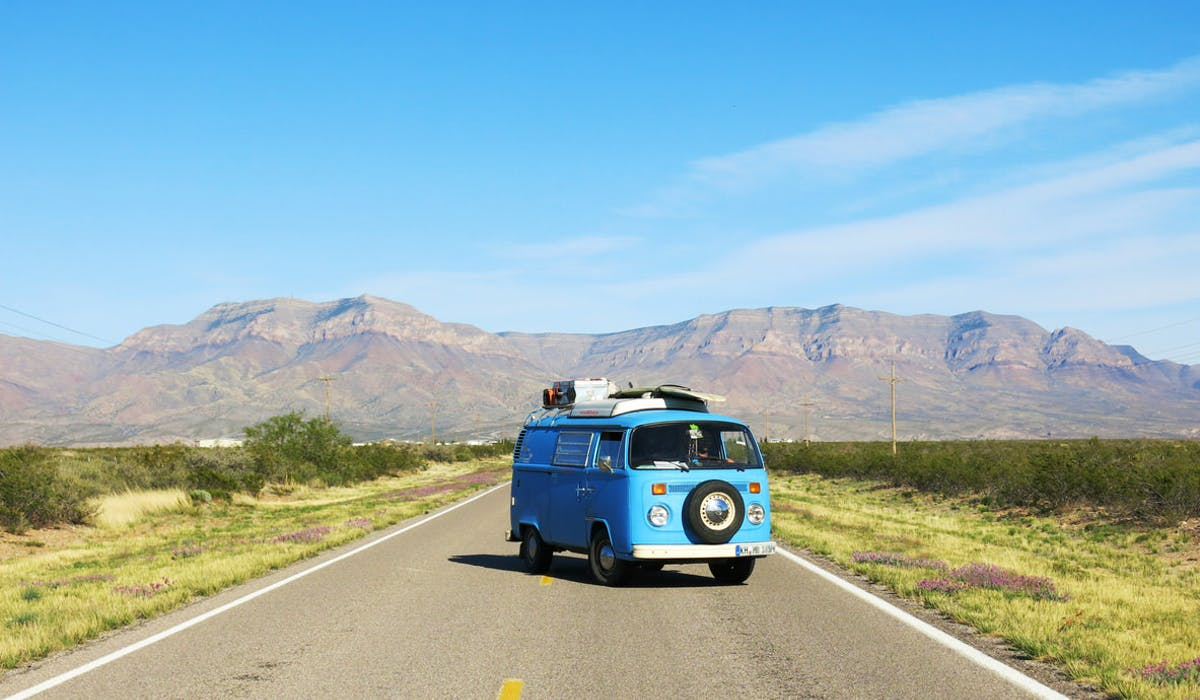Les véhicules aménagés en camping-car devront être homologués en VASP.