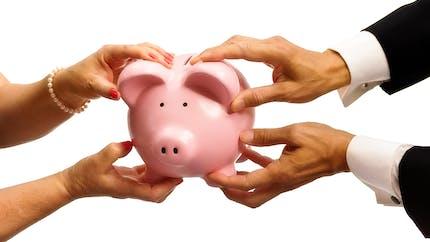 Divorce : vous devez partager la plus-value si le bien a été rénové avec l'argent commun