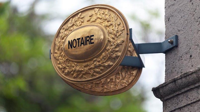 Dans quel cas saisir le médiateur du notariat ?