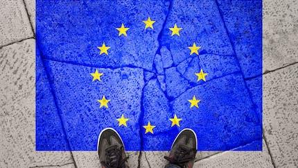 Quelle Europe voulez-vous ?