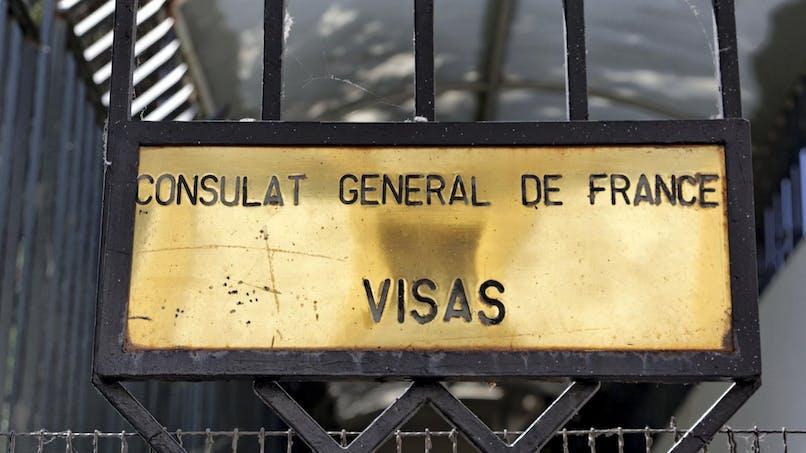 Projet de loi asile et immigration: les principales mesures