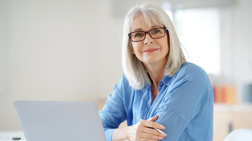 Indemnité de mise à la retraite: comment la calculer?