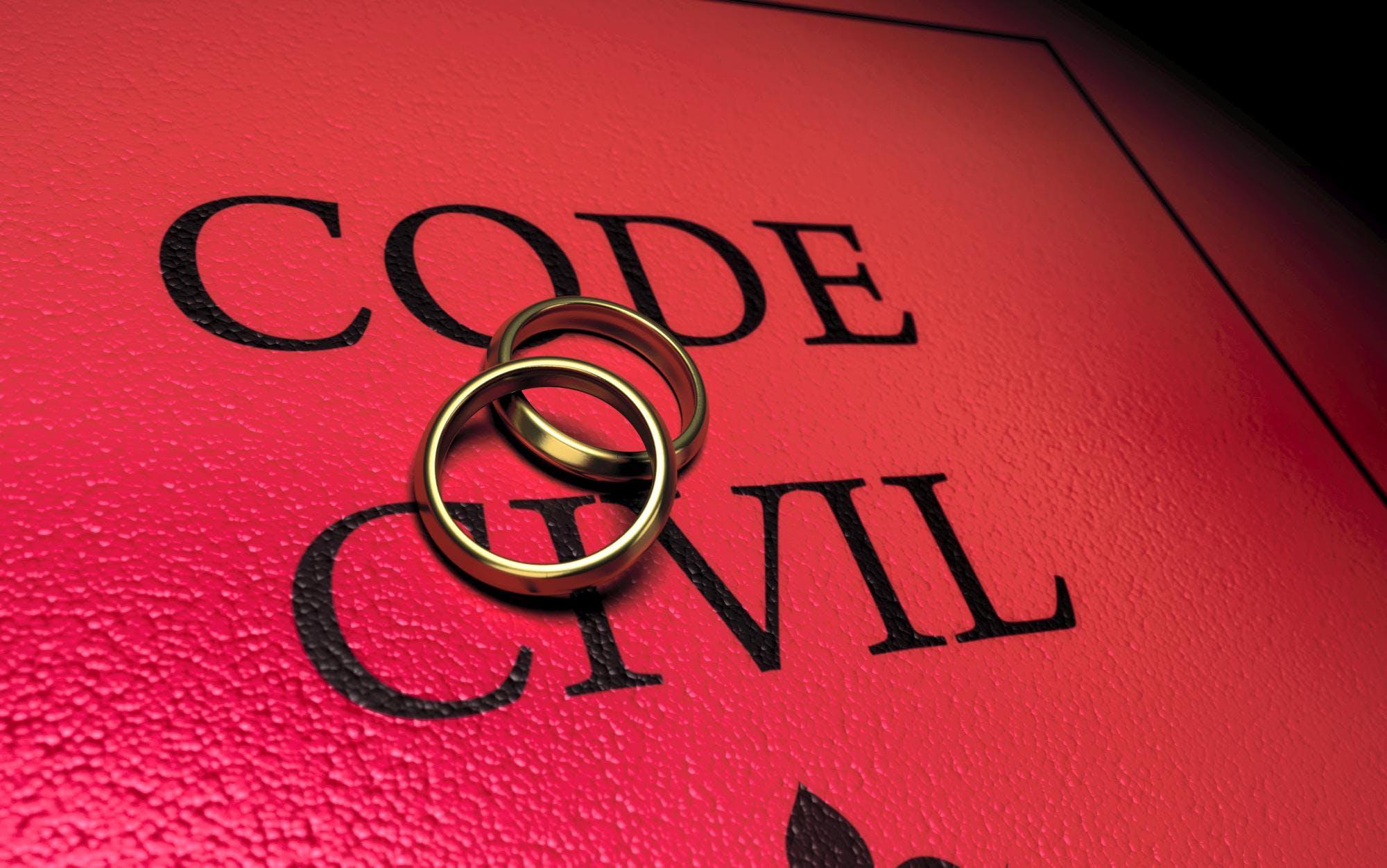 Bien Divorcer Calendrier 2019.Une Reforme Pour Simplifier Les Divorces Contentieux